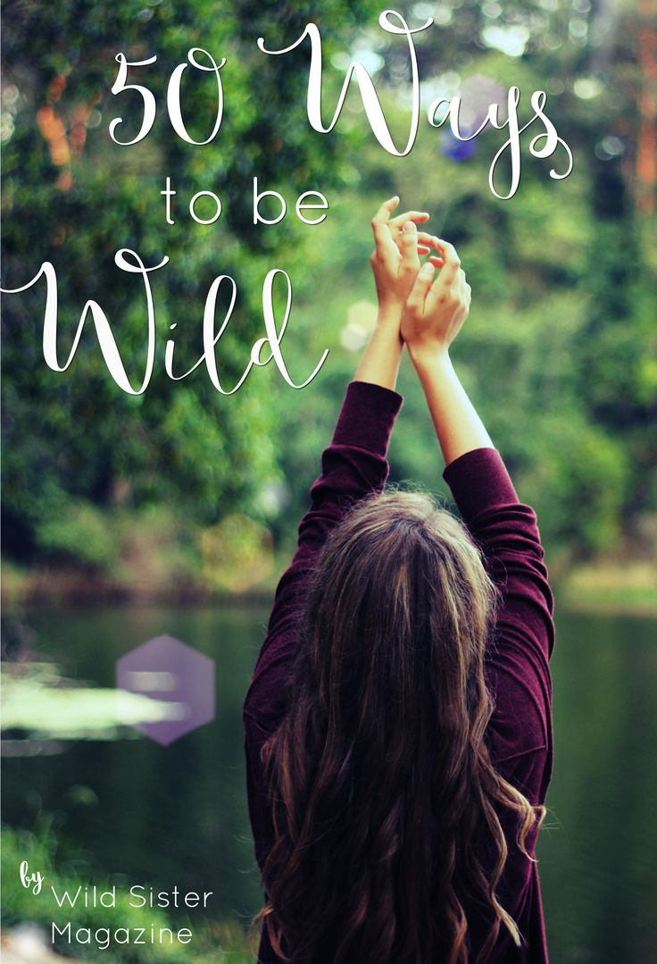 Knowing The Terms of Your Soul Contract   Wild Sister Magazine