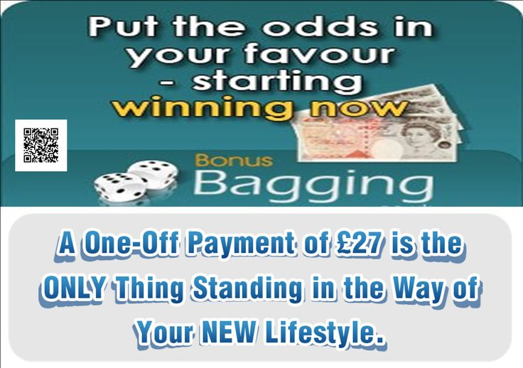 New No Risk Betting Service Destroy the bookies with their OWN cash! Beat the bookies with there own money! - Secret loophole  contained inside http://fef315xcteg-2l1wt86cjvtz7j.hop.clickbank.net/?tid=ATKNP1023