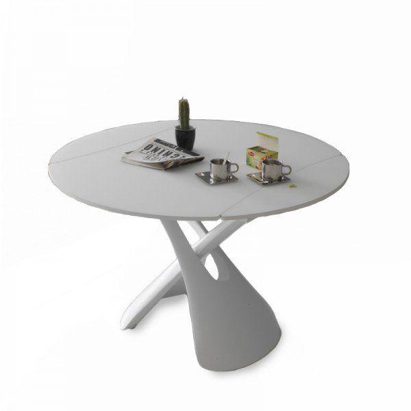 Table Basse Relevable Ronde Saint Germain Table Basse Relevable Table Basse Mobilier De Salon
