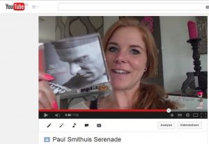 Foto-Video-Paul-Smithuis