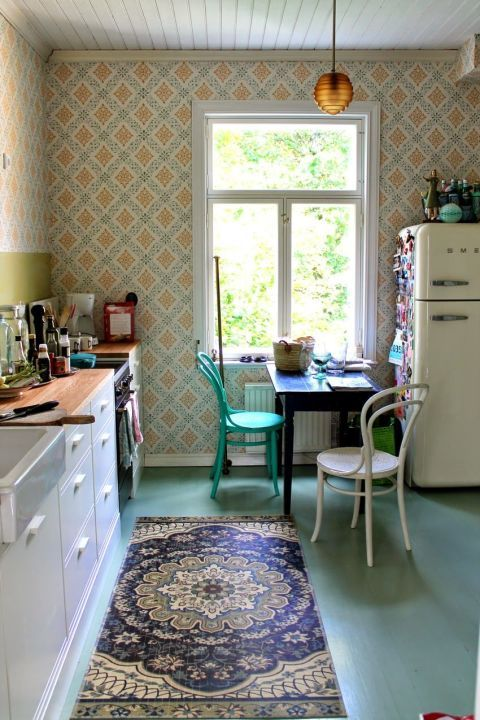 Simple Living 10x10 Kitchen Remodel Ideas Cost Estimates: 17 Best Images About Kitchens On Pinterest