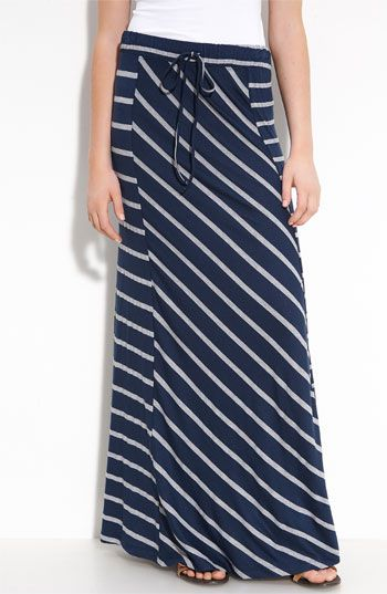 17 Best ideas about Long Maxi Skirts on Pinterest | Long summer ...