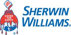 When you join Sherwin-Williams you'll be a part of a company that has a strong commitment to its employees. From our professional work environment to our excellent benefits, to our ongoing training, we take care of the people that make us strong. Career Fairs - Fall 2013, Spring 2014, Fall 2014, Spring 2015