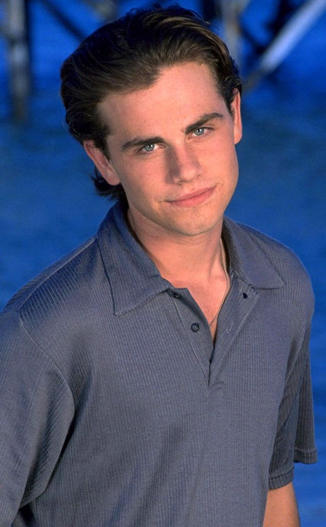 Rider Strong From Celeb Crushes We Ll Never Get Over In