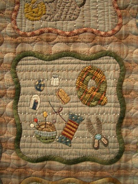 1000 Images About Quilts Alphabet On Pinterest