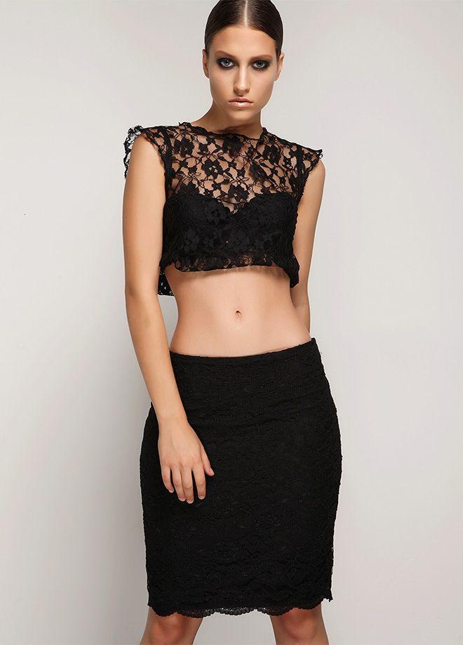 Stil Aşkı: Siyah Kuğu Etek Markafoni'de 89,99 TL yerine 29,99 TL! Satın almak için: http://www.markafoni.com/product/4752242/ #markafoni #fashion #instafashion #style #stylish #look #photoshoot #design #designer #bestoftheday #black #girl #model #beautiful #dress