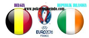 Prediksi Belgia VS Republik Irlandia Euro 2016 Prancis http://www.pokeronlineindo.com/2016/04/18/prediksi-belgia-vs-republik-irlandia-euro-2016-prancis/