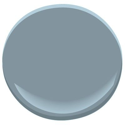 Best 25 slate blue bedrooms ideas on pinterest slate for Benjamin moore slate grey