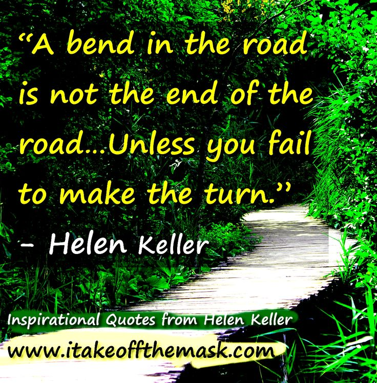 The 25 best helen keller quotes ideas on pinterest who was inspirational quotes from helen keller best life quotes poems fandeluxe Ebook collections