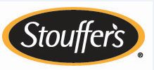 The New STOUFFER'S Mac & Cheese Varieties #sponsored  #STOUFFERS  - Coupon Savings In The South