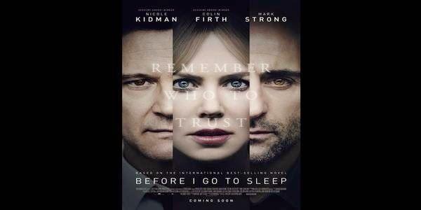 Film Before I Go To Sleep (2014) Subtitle Indonesia - DrakSoft3