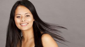 10 Questions with Frankie Adams (Ula) from the hit soap Shortland Street! - nzgirl