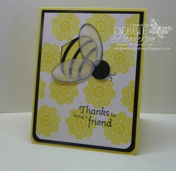 17 best images about stampin u0026 39  up  ornament punch art on