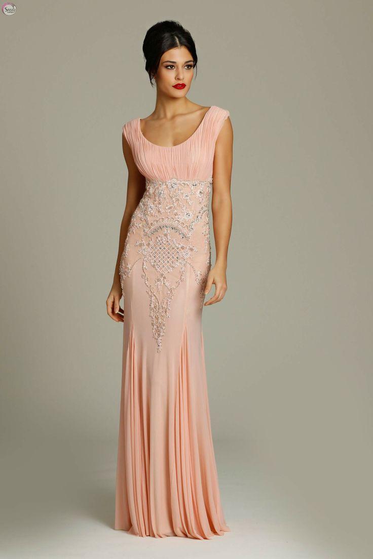 Sassy Evening Dresses Dress Images