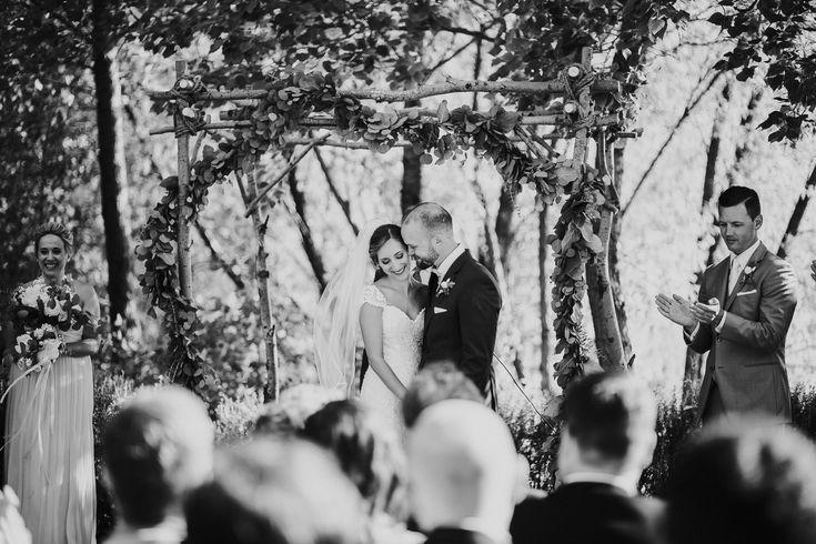Winnipeg Wedding Photographer - Blog — CamrynElizabeth