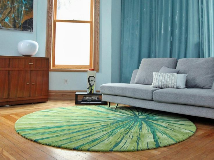 Choosing the Best Area Rug for Your Space. 17 Best ideas about Bedroom Area Rugs on Pinterest   Bedroom rugs