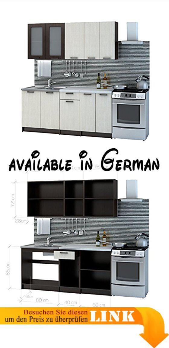 Arbeitsplatte Küche Online Bestellen. die besten 25+ ...