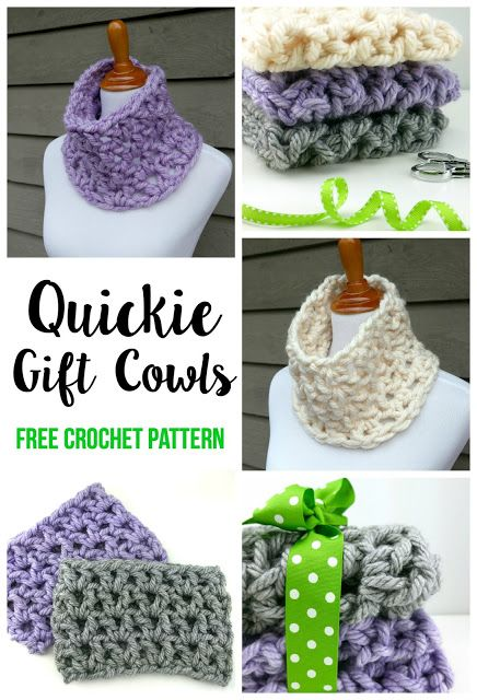 Quickie Cowl Knitting Pattern : 1000+ images about Red Heart Joy Creators Featured Bloggers Program on Pinter...