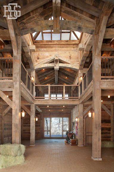 Portfolios - Dering Hall - Robert G. Sinclair Architecture, Inc.