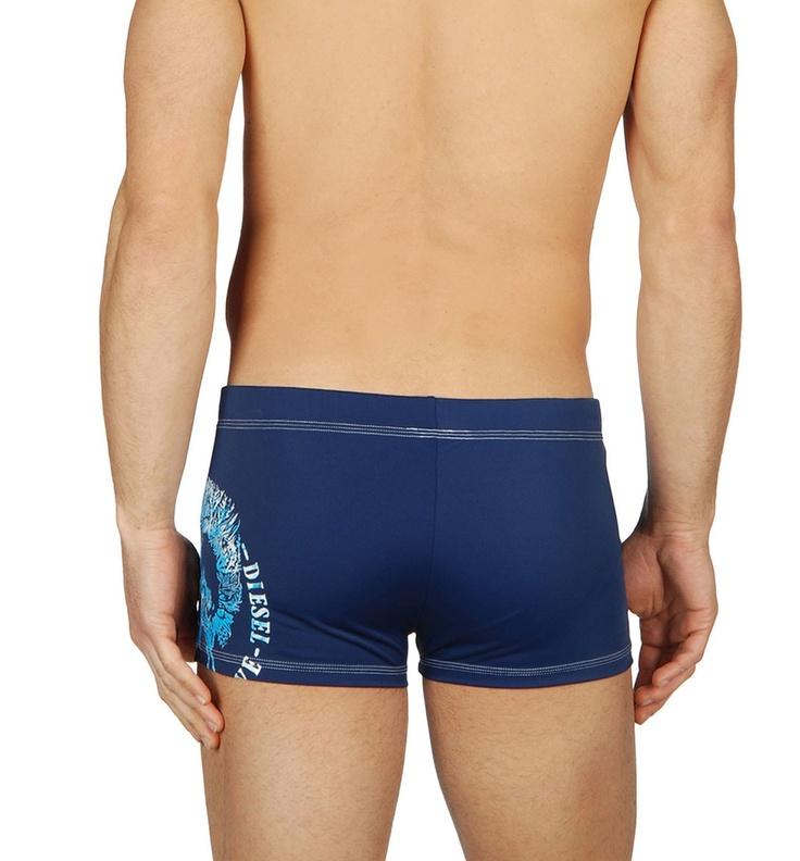 86 best images about ba adores hombre 2013 on pinterest swim kelly slater and mens swim shorts. Black Bedroom Furniture Sets. Home Design Ideas