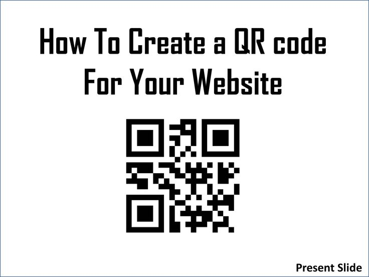 QR code which is the short form for Quick Response code. It is a type of barcode which can be read by an optical device. It can contain…