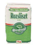 BIOPONT TELJES KIŐRLÉSŰ ROZSLISZT  (nem tesztgyőztes ugyan, de elég jó) http://biopont.hu/bio-rozsliszt-teljesorlesu-rl-190-1-kg