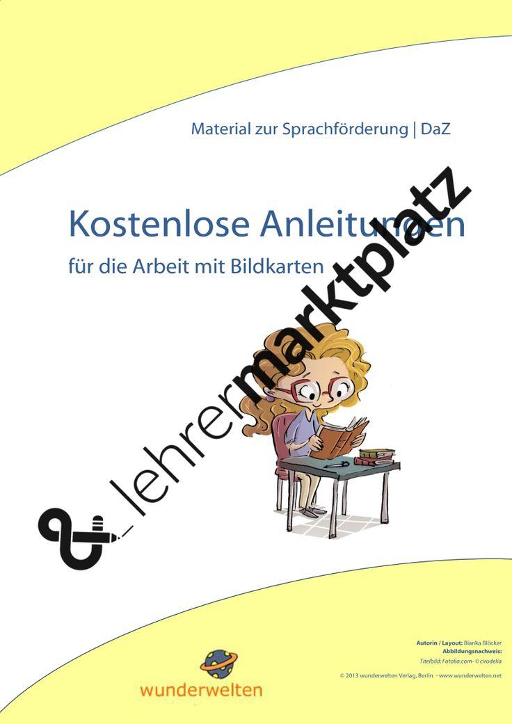lernspiele kostenlos deutsch