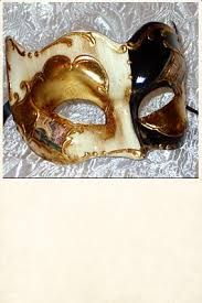 masks - Google Search