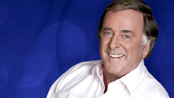 Join Sir Terry Wogan for live music and musings every Sunday morning - https://en.m.wikipedia.org/wiki/Terry_Wogan