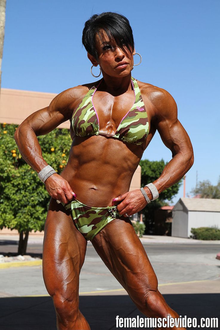 Imgbox Fast Simple Image Host Body Building Women Power Girl Physique