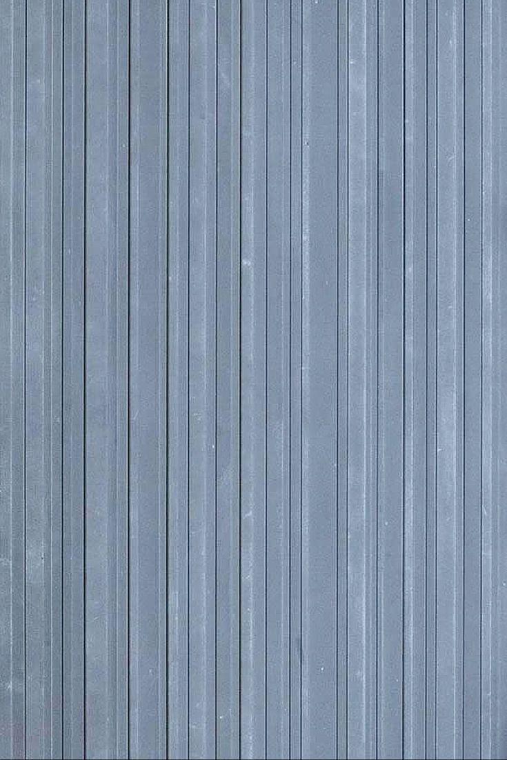 interior wall decor/ exterior wall paneling