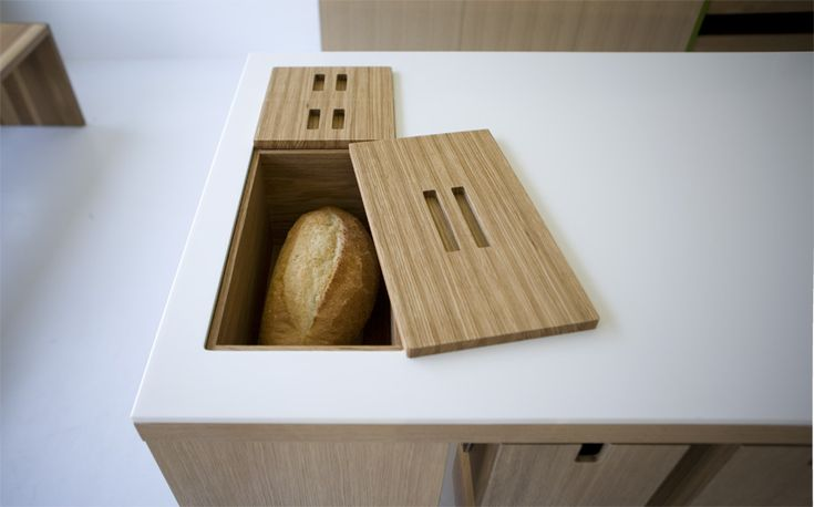 cool bread boxes 3