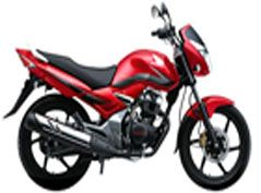 Bajaj Pulsar 135 LS DTS-i v/s Honda Unicorn Electric Start