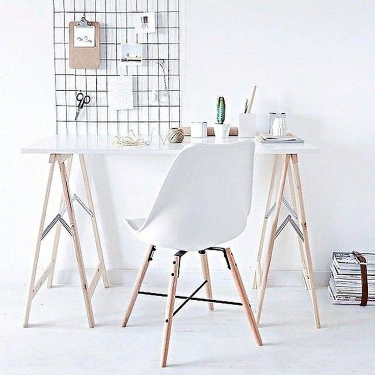 17 best images about casas reformadas on pinterest tiny for Ikea barso trellis