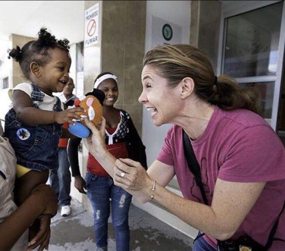 Megan Follows Children 120 best Megan ...