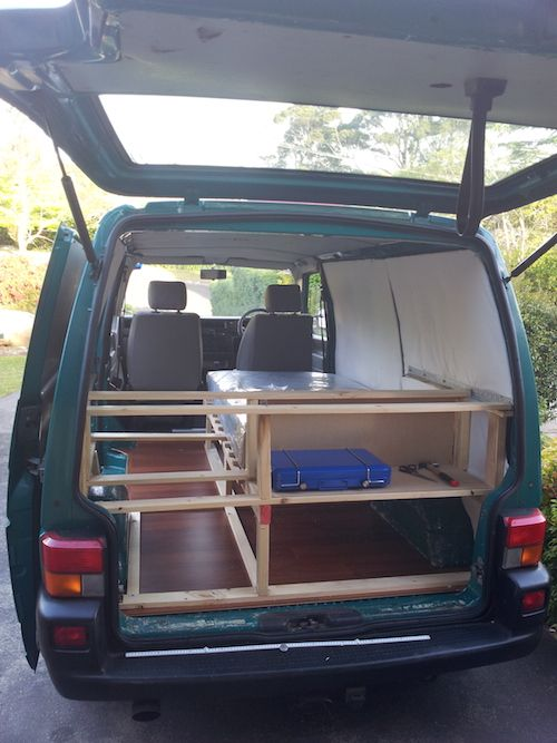 1000 ideas about campingmobil on pinterest minivan vw t4 camper and vw t4 multivan. Black Bedroom Furniture Sets. Home Design Ideas