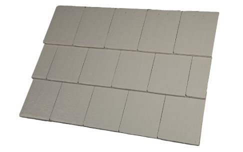Concrete Roof Tiles | Monier