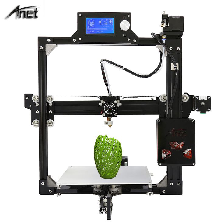 Anet A2 Metal 3D Printer Machine Reprap Prusa i3 3D Printer LCD2004 220*220*220/220*270*220mm option with 2Rolls Filaments     Tag a friend who would love this!     FREE Shipping Worldwide   http://olx.webdesgincompany.com/    Buy one here---> http://webdesgincompany.com/products/anet-a2-metal-3d-printer-machine-reprap-prusa-i3-3d-printer-lcd2004-220220220220270220mm-option-with-2rolls-filaments/