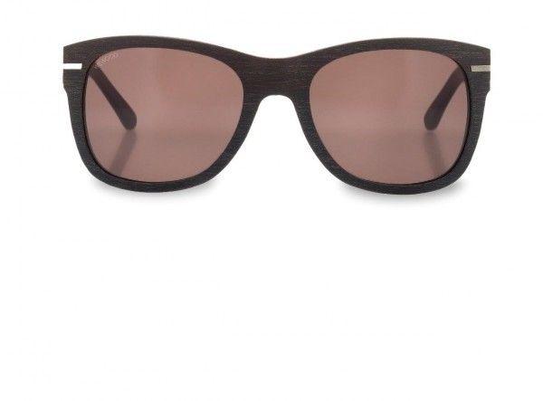 http://www.schmuckladen.de/accessoires/sonnenbrillen/0407t-9020302-crux-brown-18-gold-brown-solid-tinted-baumwoll-holzsonnenbrille.html