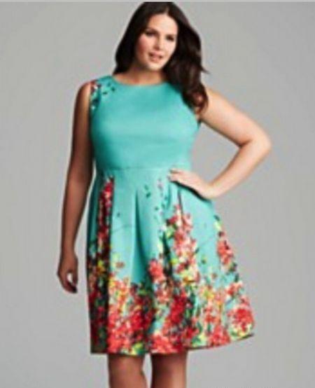 Cool Cotton dresses plus size 2018-2019 Check more at http://myclothestrend.com/dresses-review/cotton-dresses-plus-size-2018-2019/