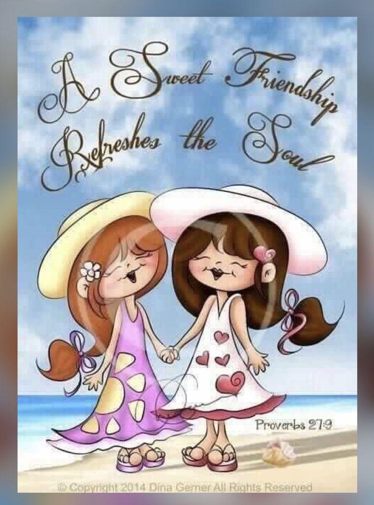 компактная, открытки с днем рождения подруге про дружбу лимфоузлов может