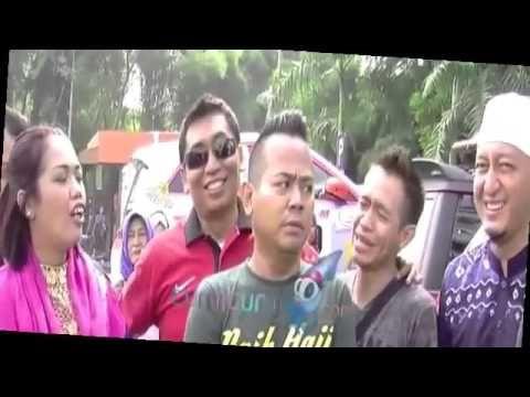 Detik Detik Elly Sugigi GEMES,GIGIT Tangan Ferry Suaminya   Gosip 8 Dese...