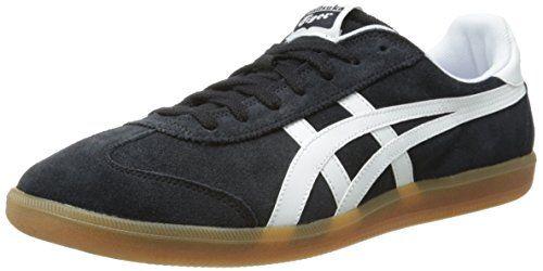 asics tiger soccer boots