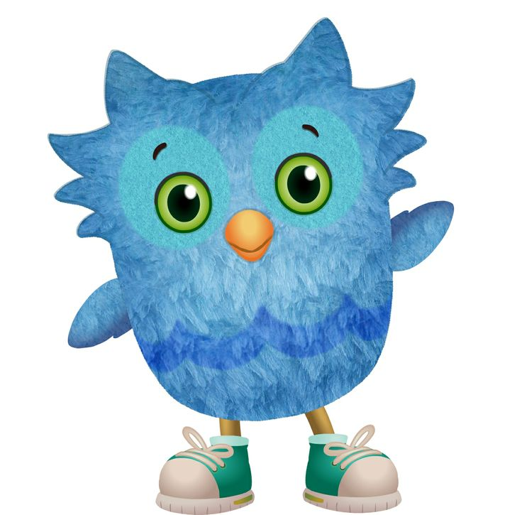 14 best images about neighborhood of make believe friends free clipart pictures of owls free clipart of baby owls