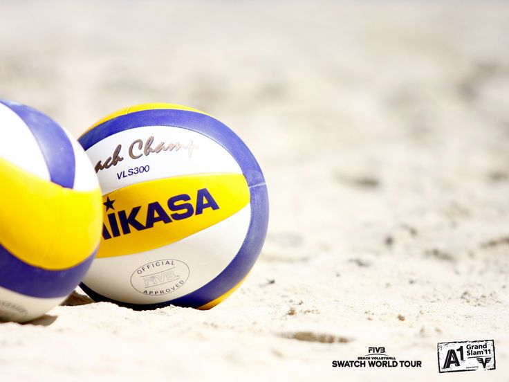 Volleyball Wallpapers: 25+ Best Ideas About Volleyball Wallpaper On Pinterest