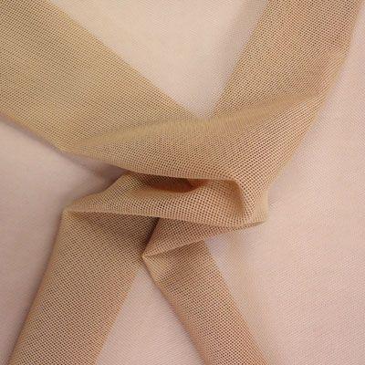 Fabrics World USA | Buy Online Designer Fabric | Spandex Fabric House | Designer World | Wholesale Stretch Fabric | Printed spandex, nylon print, nylon trico, polyester print fabric, stretch sequin fabric, hologram fabric, stretch vinyl, poly spandex fabrics, cotton lycra fabrics, stretch velvet, cotton spandex fabrics, rayon spandex fabrics, metallic spandex, printed jersey, printed mesh fabric, mesh fabric, stretch mesh, stretch lace, animal print, glitter spandex, ity fabric, printed…