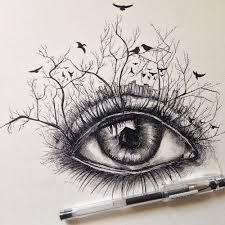 23 mejores imgenes de dessin en Pinterest  Dibujo Drawing y Dibujos