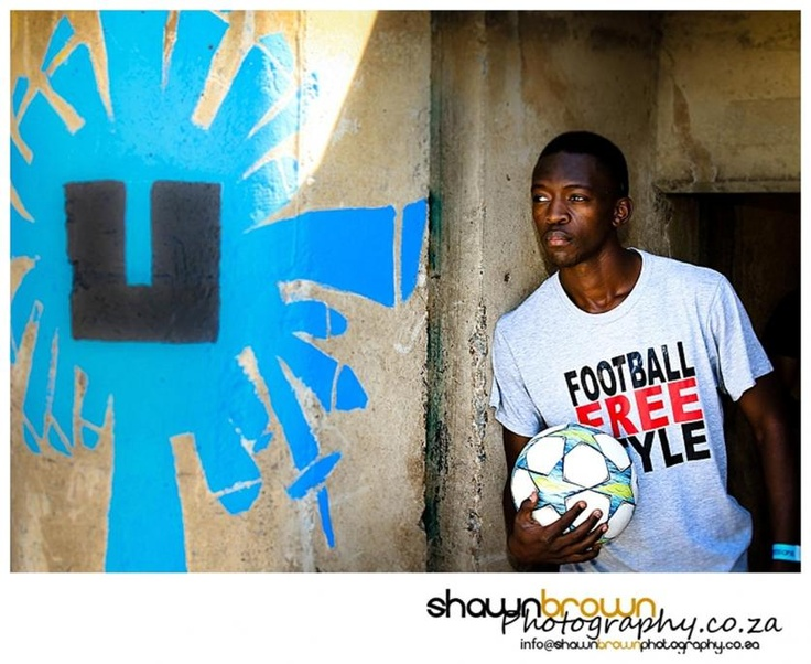 Urban Sessions – Street Culture at Orlando Towers, Soweto | Shawn Brown Photography
