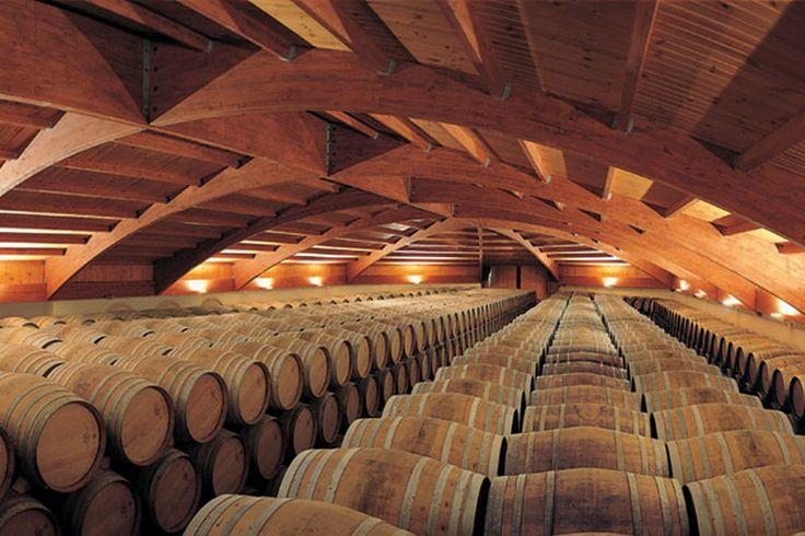 Chivite Finca de Villatuerta  Chardonnay 2012  Medalla de  Oro en el  Sommelier Wine Awards 2015