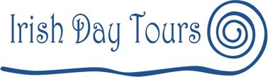 Irish day Tours   Dublin bus tours   Dublin tourism   Cliffs of Moher